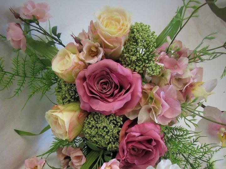 Tmx Bridal03 2 51 1039213 V1 Marlton, NJ wedding florist