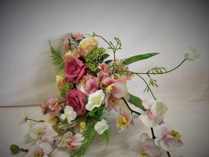 Tmx Bridal03 51 1039213 V1 Marlton, NJ wedding florist