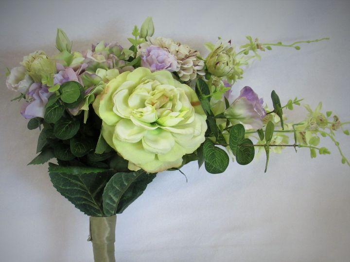 Tmx Bridal04 2 51 1039213 Marlton, NJ wedding florist