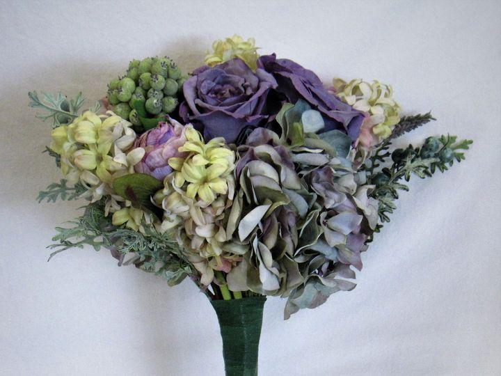 Tmx Bridal05 2 51 1039213 V1 Marlton, NJ wedding florist