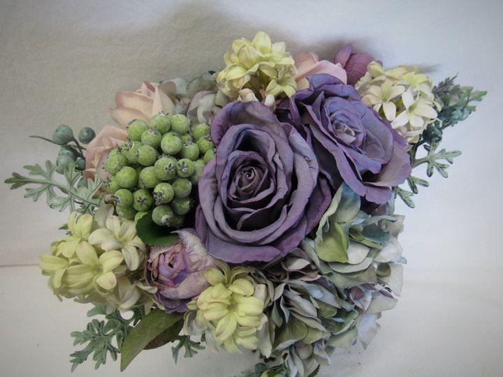 Tmx Bridal05 3 51 1039213 V1 Marlton, NJ wedding florist