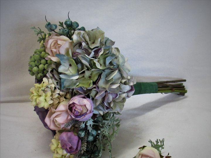 Tmx Bridal05 4 51 1039213 V1 Marlton, NJ wedding florist