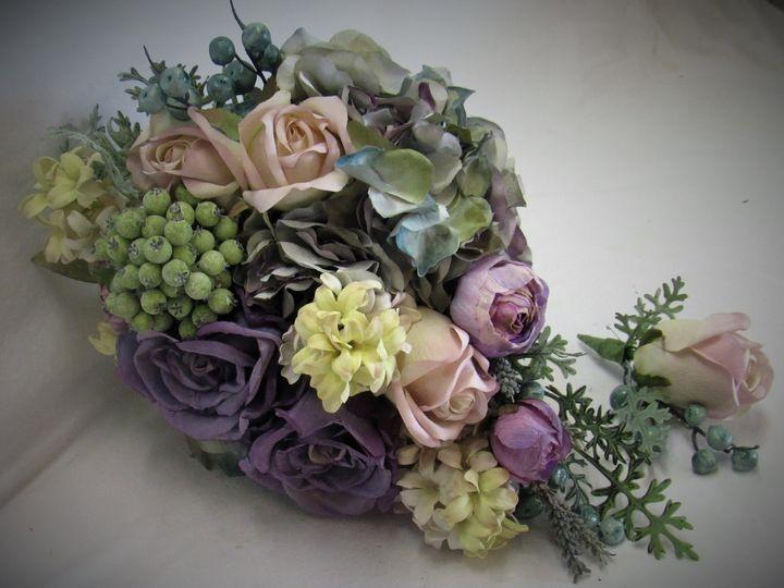 Tmx Bridal05 5 51 1039213 V1 Marlton, NJ wedding florist