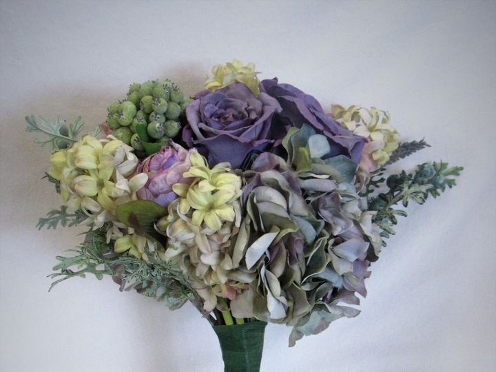 Tmx Bridal05 51 1039213 Marlton, NJ wedding florist