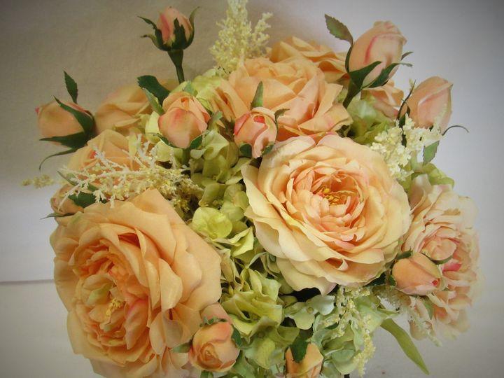 Tmx Bridal06 2 51 1039213 V1 Marlton, NJ wedding florist