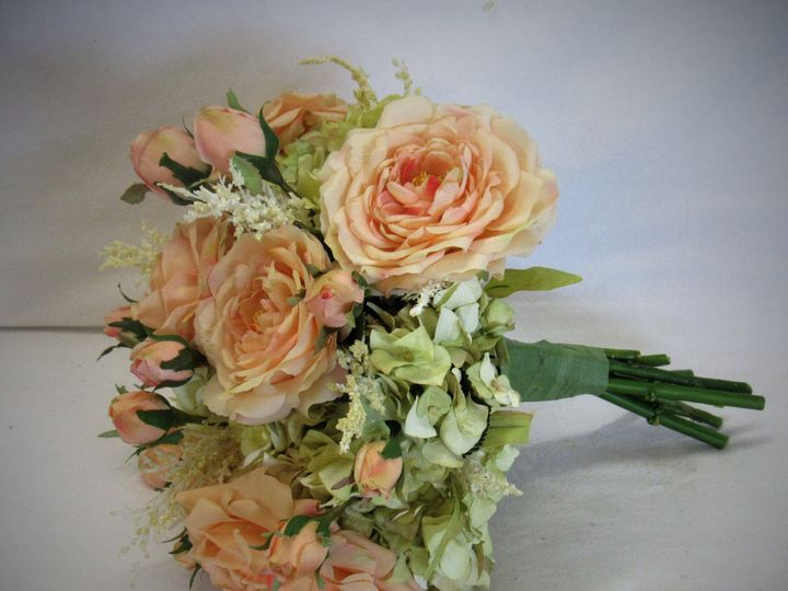 Tmx Bridal06 3 51 1039213 Marlton, NJ wedding florist