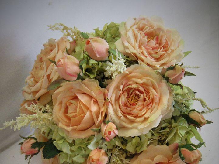 Tmx Bridal06 4 51 1039213 V1 Marlton, NJ wedding florist