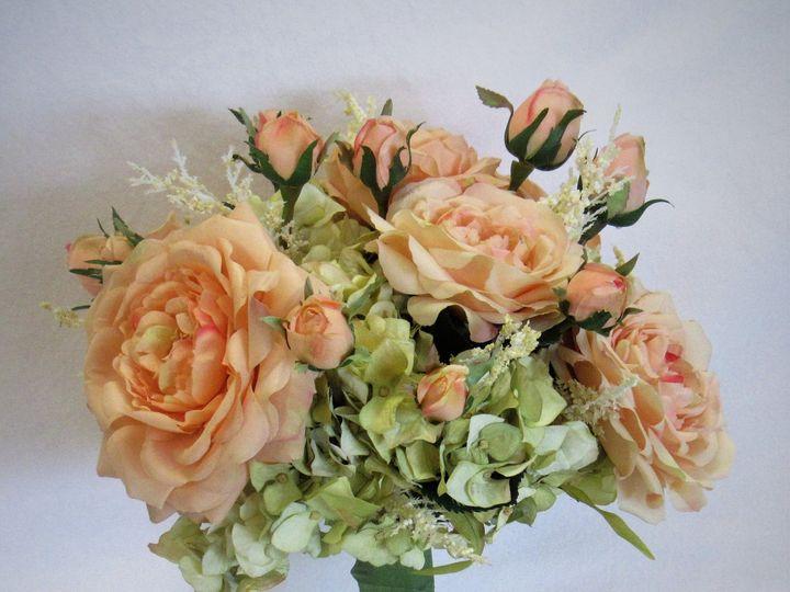 Tmx Bridal06 51 1039213 V1 Marlton, NJ wedding florist