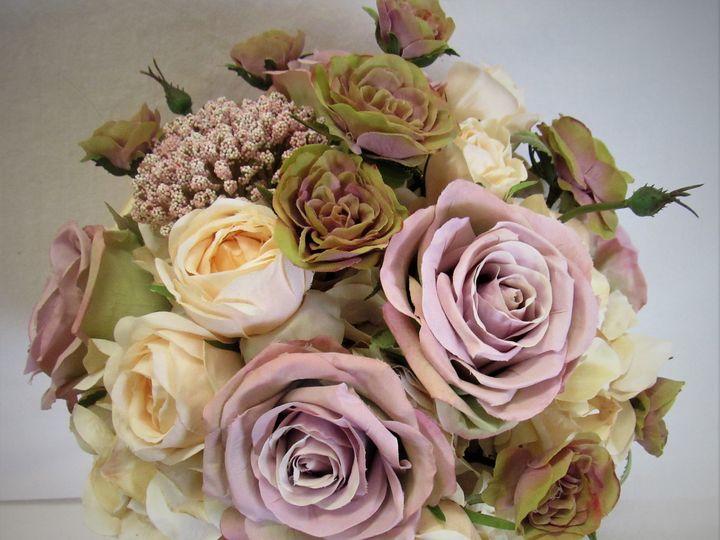 Tmx Bridal07 3 51 1039213 V1 Marlton, NJ wedding florist