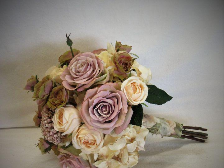 Tmx Bridal07 4 51 1039213 Marlton, NJ wedding florist