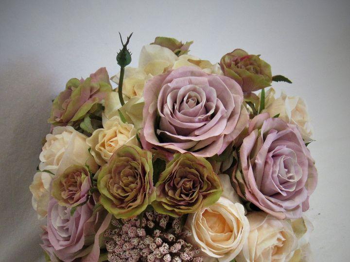 Tmx Bridal07 5 51 1039213 V1 Marlton, NJ wedding florist