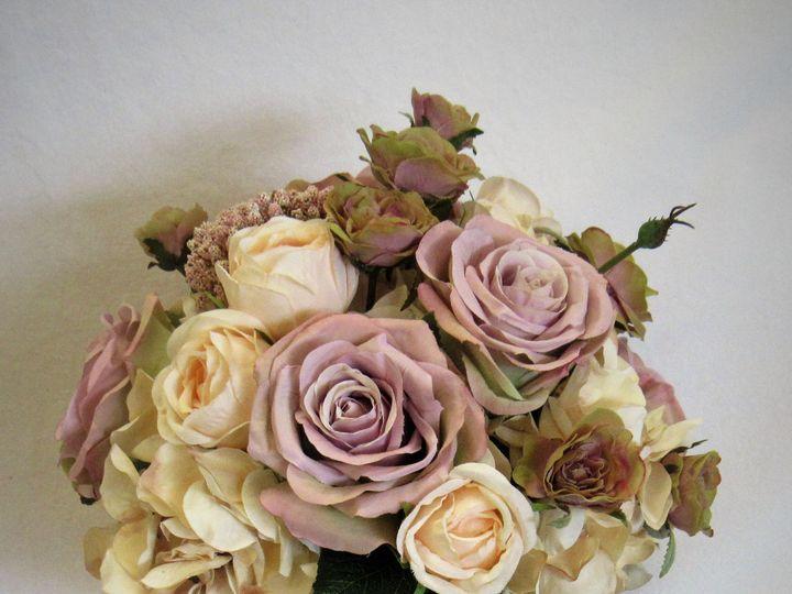Tmx Bridal07 51 1039213 V1 Marlton, NJ wedding florist
