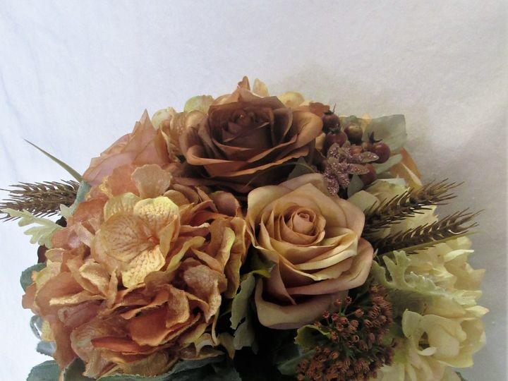 Tmx Bridal08 2 51 1039213 V1 Marlton, NJ wedding florist