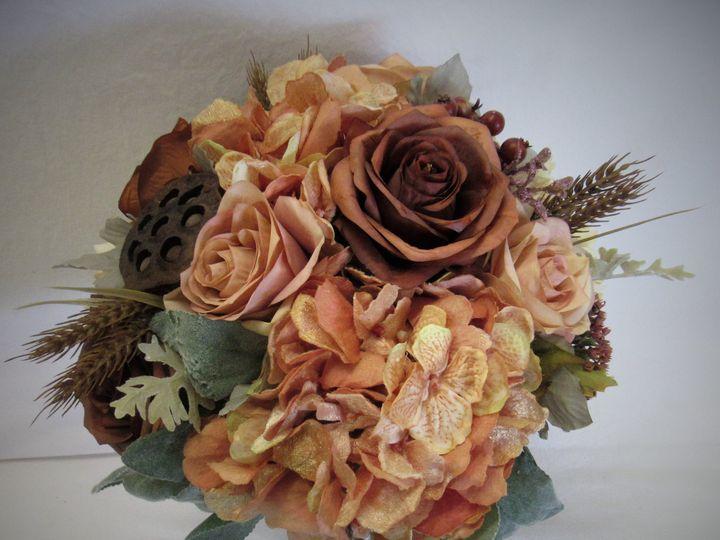 Tmx Bridal08 3 51 1039213 Marlton, NJ wedding florist
