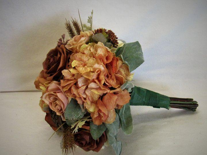 Tmx Bridal08 4 51 1039213 Marlton, NJ wedding florist
