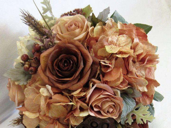 Tmx Bridal08 5 51 1039213 V1 Marlton, NJ wedding florist