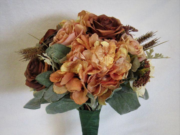 Tmx Bridal08 51 1039213 V1 Marlton, NJ wedding florist