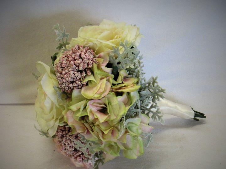 Tmx Bridal09 3 51 1039213 Marlton, NJ wedding florist