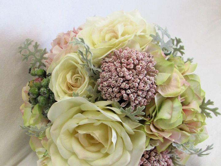 Tmx Bridal09 4 51 1039213 V1 Marlton, NJ wedding florist