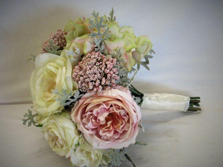 Tmx Bridal09 5 51 1039213 Marlton, NJ wedding florist