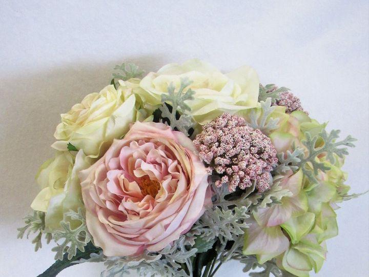 Tmx Bridal09 51 1039213 V1 Marlton, NJ wedding florist