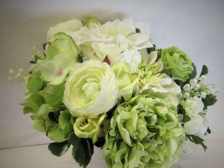 Tmx Bridal10 2 51 1039213 V1 Marlton, NJ wedding florist