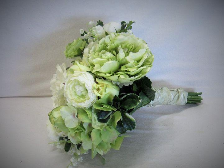 Tmx Bridal10 3 51 1039213 Marlton, NJ wedding florist