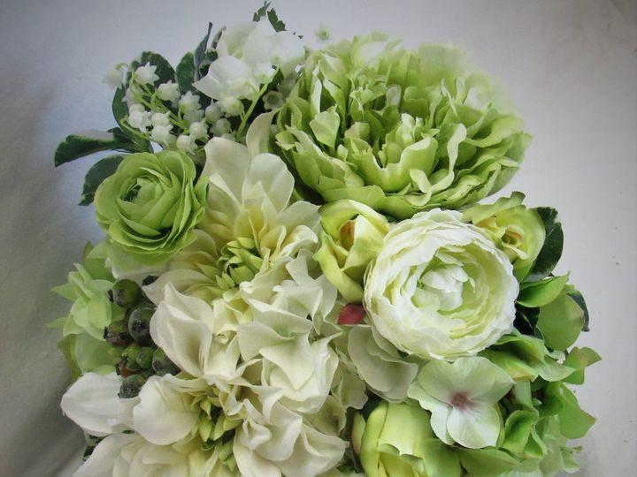 Tmx Bridal10 4 51 1039213 V1 Marlton, NJ wedding florist