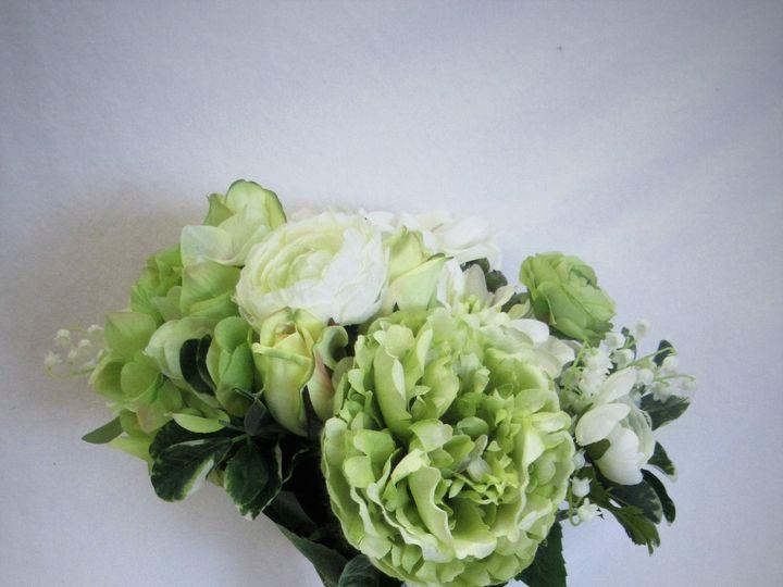 Tmx Bridal10 51 1039213 Marlton, NJ wedding florist
