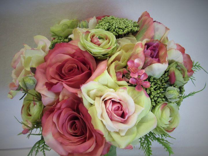 Tmx Bridal11 2 51 1039213 V1 Marlton, NJ wedding florist