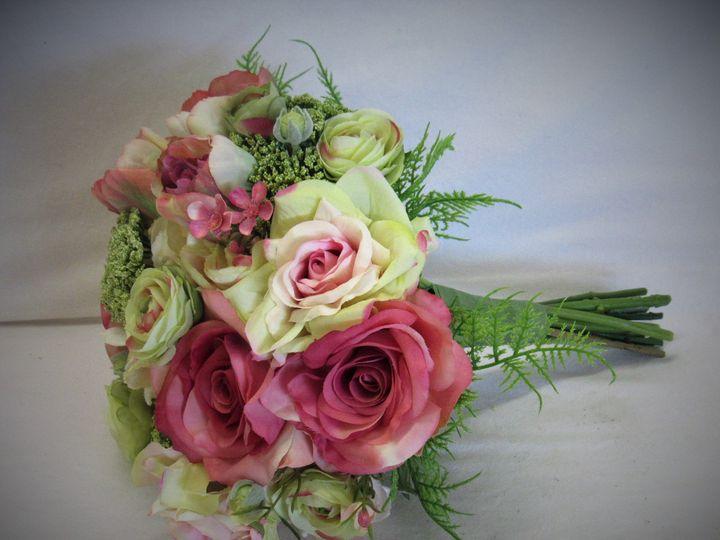 Tmx Bridal11 3 51 1039213 Marlton, NJ wedding florist