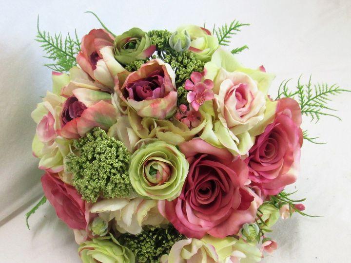 Tmx Bridal11 4 51 1039213 V1 Marlton, NJ wedding florist