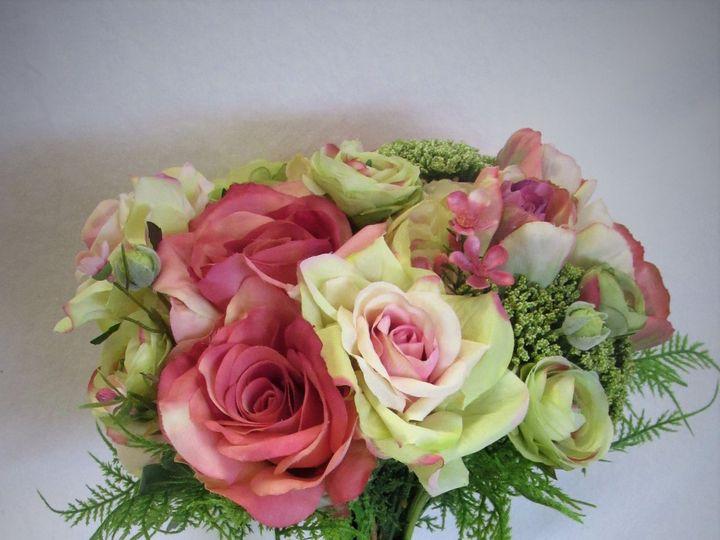 Tmx Bridal11 51 1039213 V1 Marlton, NJ wedding florist