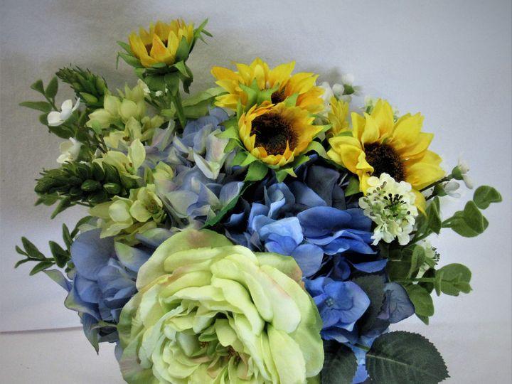 Tmx Bridal12 2 51 1039213 V1 Marlton, NJ wedding florist