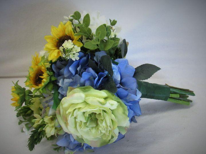 Tmx Bridal12 3 51 1039213 Marlton, NJ wedding florist