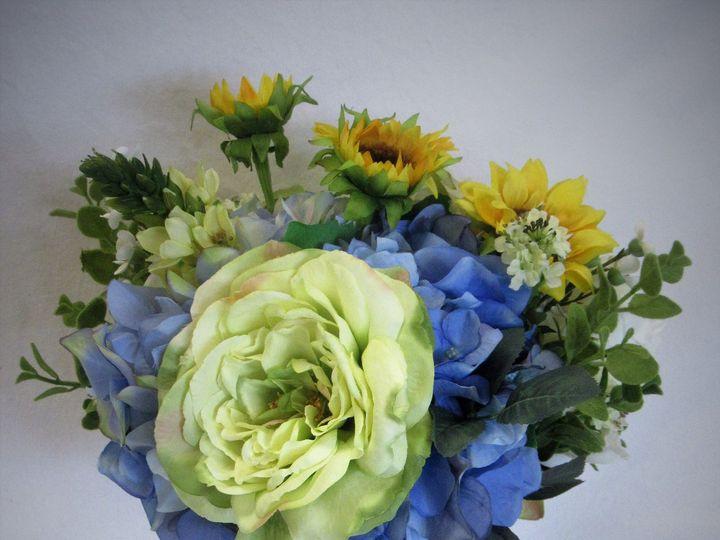 Tmx Bridal12 51 1039213 V1 Marlton, NJ wedding florist