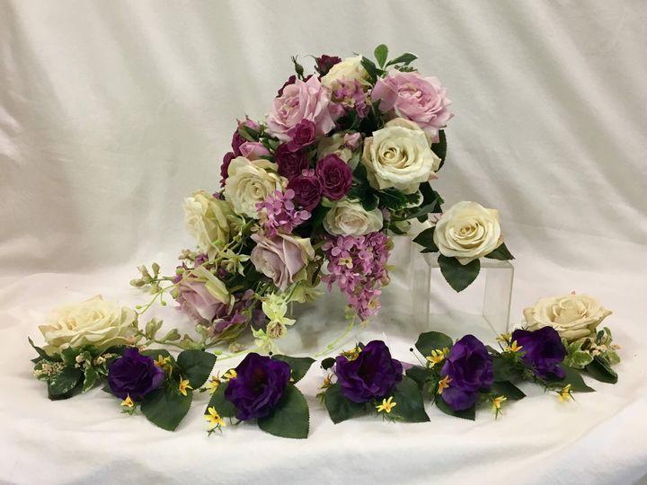 Tmx Img 5047 51 1039213 Marlton, NJ wedding florist
