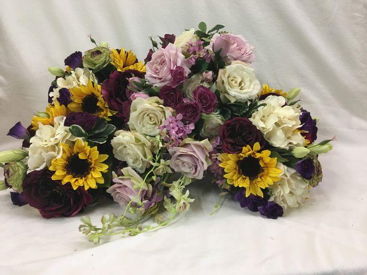 Tmx Img 5049 51 1039213 Marlton, NJ wedding florist