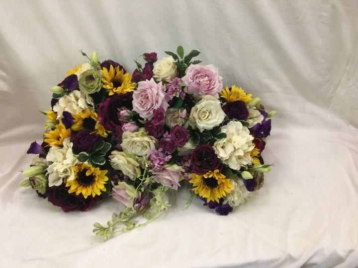 Tmx Img 5050 51 1039213 Marlton, NJ wedding florist