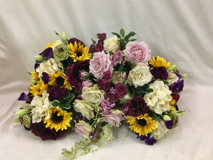 Tmx Img 5051 51 1039213 Marlton, NJ wedding florist