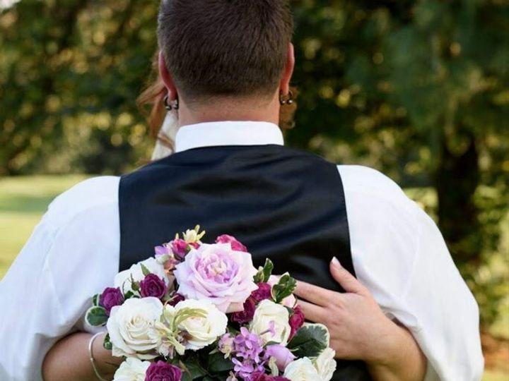 Tmx Img 7338 51 1039213 Marlton, NJ wedding florist