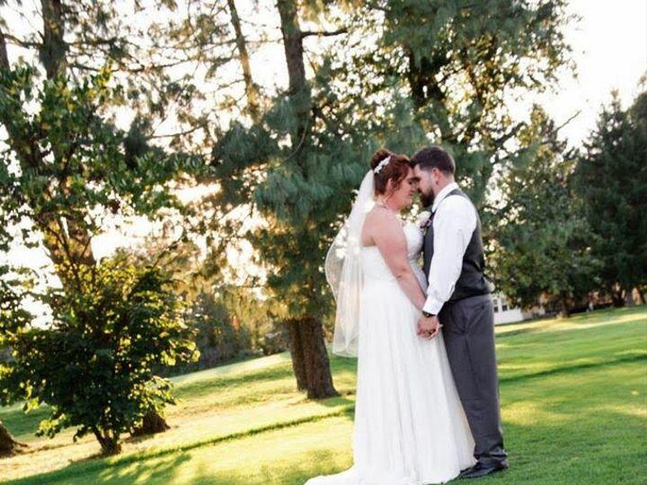 Tmx Img 7339 51 1039213 Marlton, NJ wedding florist