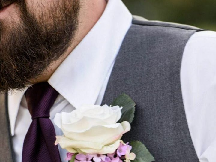 Tmx Img 7340 51 1039213 Marlton, NJ wedding florist