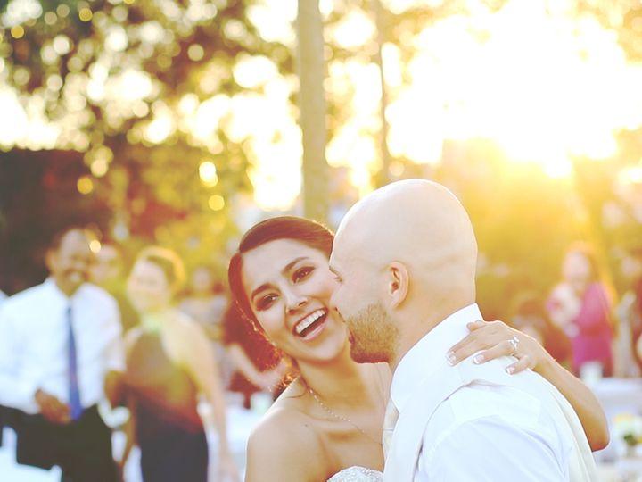 Tmx 1468005841517 Perla Photo 1retouch Addison wedding videography
