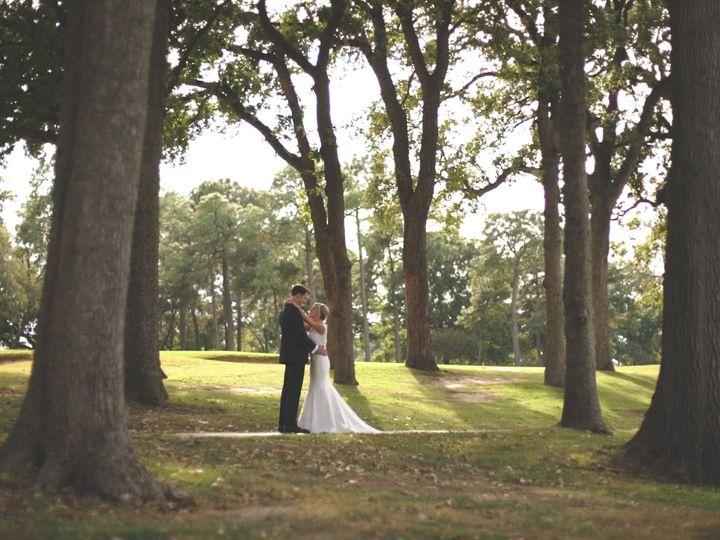 Tmx 1468005856204 Ottstill Addison wedding videography