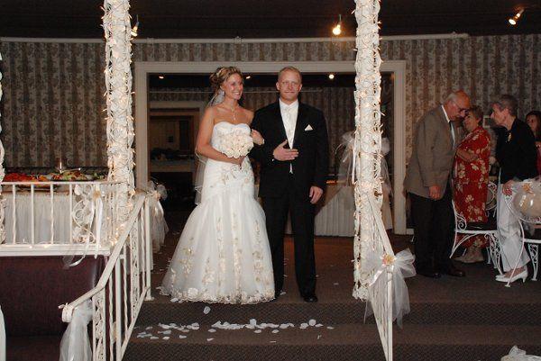 Tmx 1224943350546 Hereweare071 Mohawk wedding planner