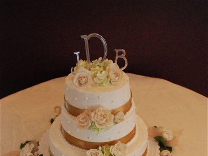 Tmx 1226616128301 Cake109 Mohawk wedding planner