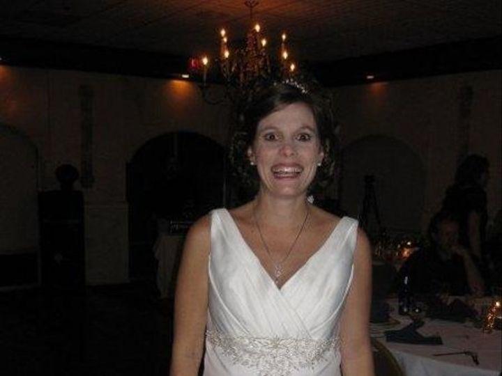 Tmx 1253794548498 AnnatheBride Mohawk wedding planner