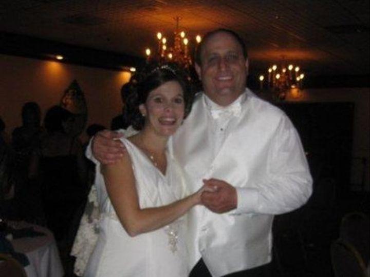 Tmx 1253794566076 Brideandgroom Mohawk wedding planner