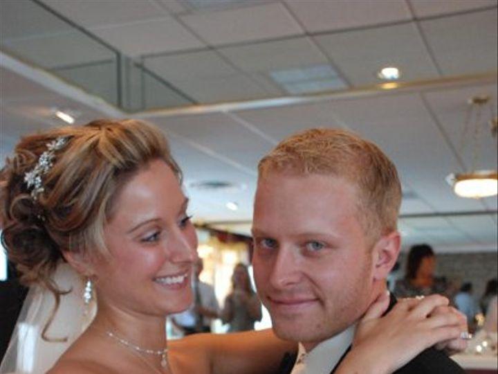 Tmx 1253794766420 Happycouple072 Mohawk wedding planner